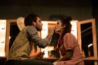 Μαρία Διακοπαναγιώτου - Επιθεωρητής, 2018 (θέατρο)