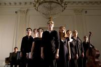 Γρηγόρης Γαλάτης - Ερωφίλη, 2012 (θέατρο)