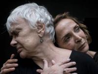 Κωνσταντίνα Τάκαλου - Εξημέρωση, 2020 (θέατρο)