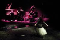 Ευριδίκη 2012