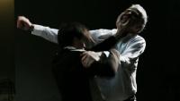 Περικλής Μουστάκης - Φαέθων, 2015 (θέατρο)