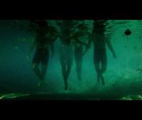 Γιώργος Αντωνόπουλος - Μη με λες Φωφώ, 2020 (θέατρο)