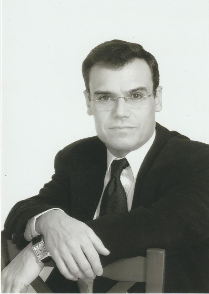 Δημήτρης Γιάκας
