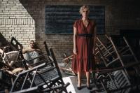 Κωνσταντίνος Μπιμπής - Τα γεγονότα, 2020 (θέατρο)