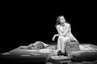 Μαρία Κίτσου - Για την Ελένη, 2016 (θέατρο)