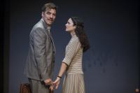 Θάλεια Σταματέλου - Γιούγκερμαν, 2019 (θέατρο)