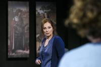 Γρανάδα (2018)                                                     Θέατρο του Νέου Κόσμου
