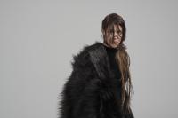 Ελένη Μπούκλη - Ηλέκτρα, 2020 (θέατρο)