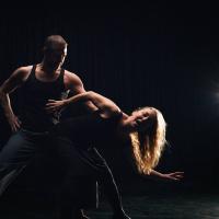 Χρήστος Λούλης - Δεκαήμερο, 2014 (θέατρο)