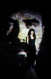 Δημήτρης Τσιάμης - In A Gadda Da Vida -Επτά Ημέρες Δημιουργίας-, 2018 (θέατρο)