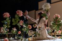 Μαρία Παπαφωτίου - Ιστορία χωρίς όνομα, 2020 (θέατρο)
