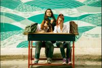Αριάδνη Μιχαηλάρη - Ιστορίες για φίλους, 2016 (θέατρο)