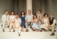 Ιωάννα Πιατά - Ήταν όλοι τους παιδιά μου, 2016 (θέατρο)