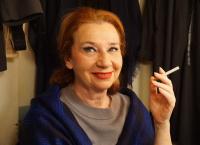 Αλεξάνδρα Παντελάκη - Εφτά καραντινάτες ιστορίες, 2020 (θέατρο)