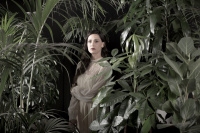 Μαίρη Μηνά - Ξαφνικά πέρσι το καλοκαίρι, 2020 (θέατρο)