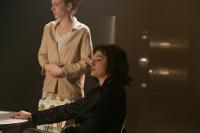 Άννα Καλαϊτζίδου - Λίλιομ, 2014 (θέατρο)