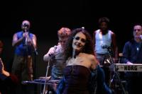 Γαλήνη Χατζηπασχάλη - Μαρά / Σαντ, 2010 (θέατρο)