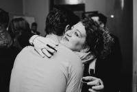 Μαρία Αντουλινάκη - Η ζωή μου στην τέχνη, 2019 (θέατρο)