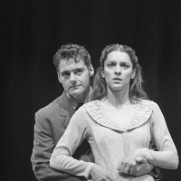 Γιούλικα Σκαφιδά - Μεφίστο, 2014 (θέατρο)