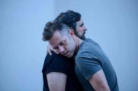 Χρήστος Λούλης - Μήδεια, 2017 (θέατρο)