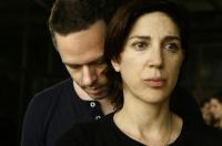 Χρήστος Λούλης - Μήδεια, 2011 (θέατρο)