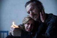 Άννα Μάσχα - Οιδίνους, 2016 (θέατρο)