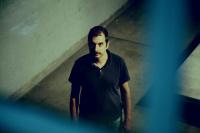 Μιχάλης Μαθιουδάκης - Όλο λάθος, 2016 (θέατρο)