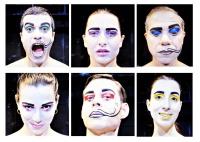 Θύμιος Κούκιος - Ο μισάνθρωπος, 2018 (θέατρο)