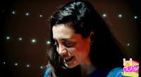 Ανθή Φουντά - Παραμυθοπλασίες, 2020 (θέατρο)