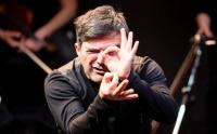Γεράσιμος Γεννατάς - «Πατριδογνωσία» ή τίποτα πια δεν είναι για συγγνώμη, 2016 (θέατρο)