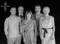 Πέτρος Λαγούτης - Το Πείραμα, 2018 (θέατρο)