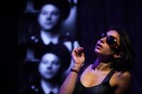 Ζωή Μυλωνά - Πειρασμός, 2020 (θέατρο)