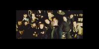 Χρήστος Λούλης - Οι Πέρσες, 2006 (θέατρο)