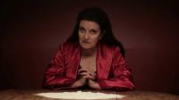 Ράνια Οικονομίδου - Πεταλούδα σε πηγάδι, 2016 (θέατρο)