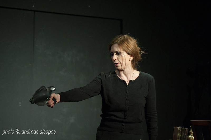 Κατερίνα Διδασκάλου