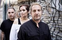 Σωτήρης Ταχτσόγλου - Πηνελόπης Οδύσσεια, 2016 (θέατρο)