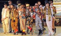 Χρήστος Λούλης - Πλούτος, 2013 (θέατρο)