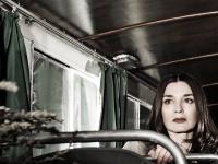 Μαρία Ναυπλιώτου,                                                                             Το τραμ με το όνομα «Πόθος» (2018)                                                     Δημοτικό θέατρο Πειραιά