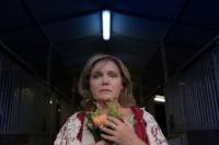 Μαρία Καβογιάννη - Προς Ελευσίνα, 2017 (θέατρο)