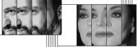 Γιάννης Κλίνης - 4.48 Ψύχωση, 2020 (θέατρο)