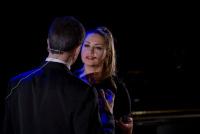 Κατερίνα Κουρεντζή - REBEtango, 2020 (θέατρο)