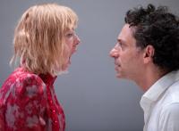 Γιώργος Χρανιώτης - Reigen-Δέκα διάλογοι για το σεξ, 2019 (θέατρο)