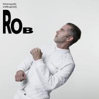 Χρήστος Λούλης - ΡΟΜΠ/ROB, 2018 (θέατρο)