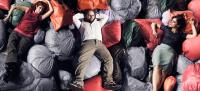 Σύρμω Κεκέ - Η ρομαντική μου ιστορία, 2012 (θέατρο)