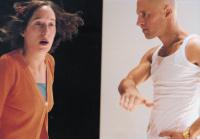 Λαέρτης Μαλκότσης - Οι σεξουαλικές νευρώσεις των γονιών μας, 2005 (θέατρο)