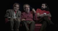 Βασίλης Κατσικονούρης - Σκέτη κοροϊδία, 2020 (θέατρο)