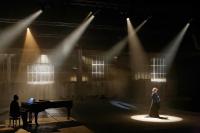 Μαρινέλλα - Η σονάτα του σεληνόφωτος, 2015 (θέατρο)
