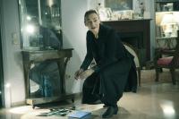 Φαίδων Καστρής - Σοφία, 2017 (θέατρο)