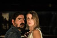Γιάννης Δρακόπουλος - Θα σε πάρει ο δρόμος, 2018 (θέατρο)