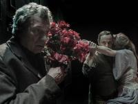 Γιάννης Φέρτης - Θείος Βάνιας, 2015 (θέατρο)
